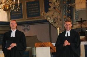Pfarrer-Übergabe-k
